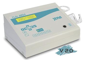 Mega_V20