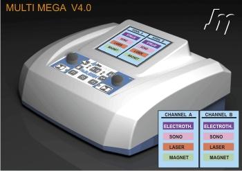 Mega_v40_eng.